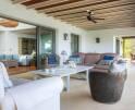 01-356 stylische Villa Mallorca Südwesten Vorschaubild 9