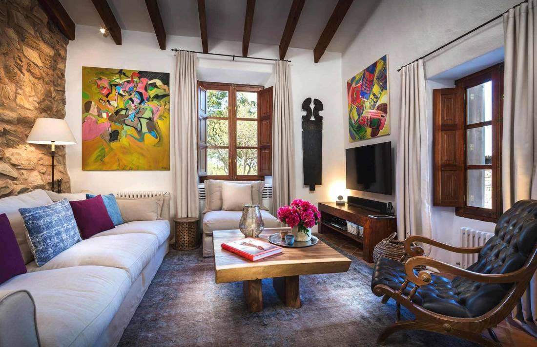 01-334 Luxury Finca Mallorca West Bild 10