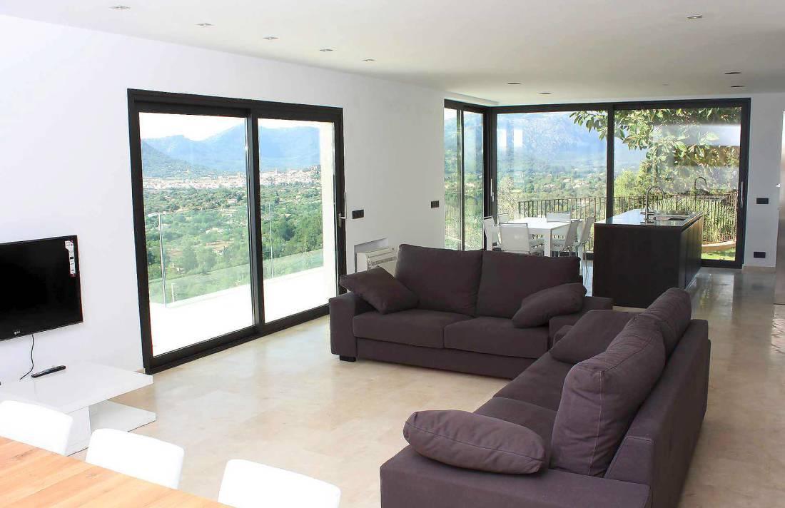 01-25 Design Villa Mallorca Norden Bild 10