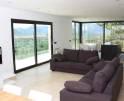 01-25 Design Villa Mallorca North Vorschaubild 10