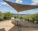 01-109 Design Finca Mallorca Osten Vorschaubild 10