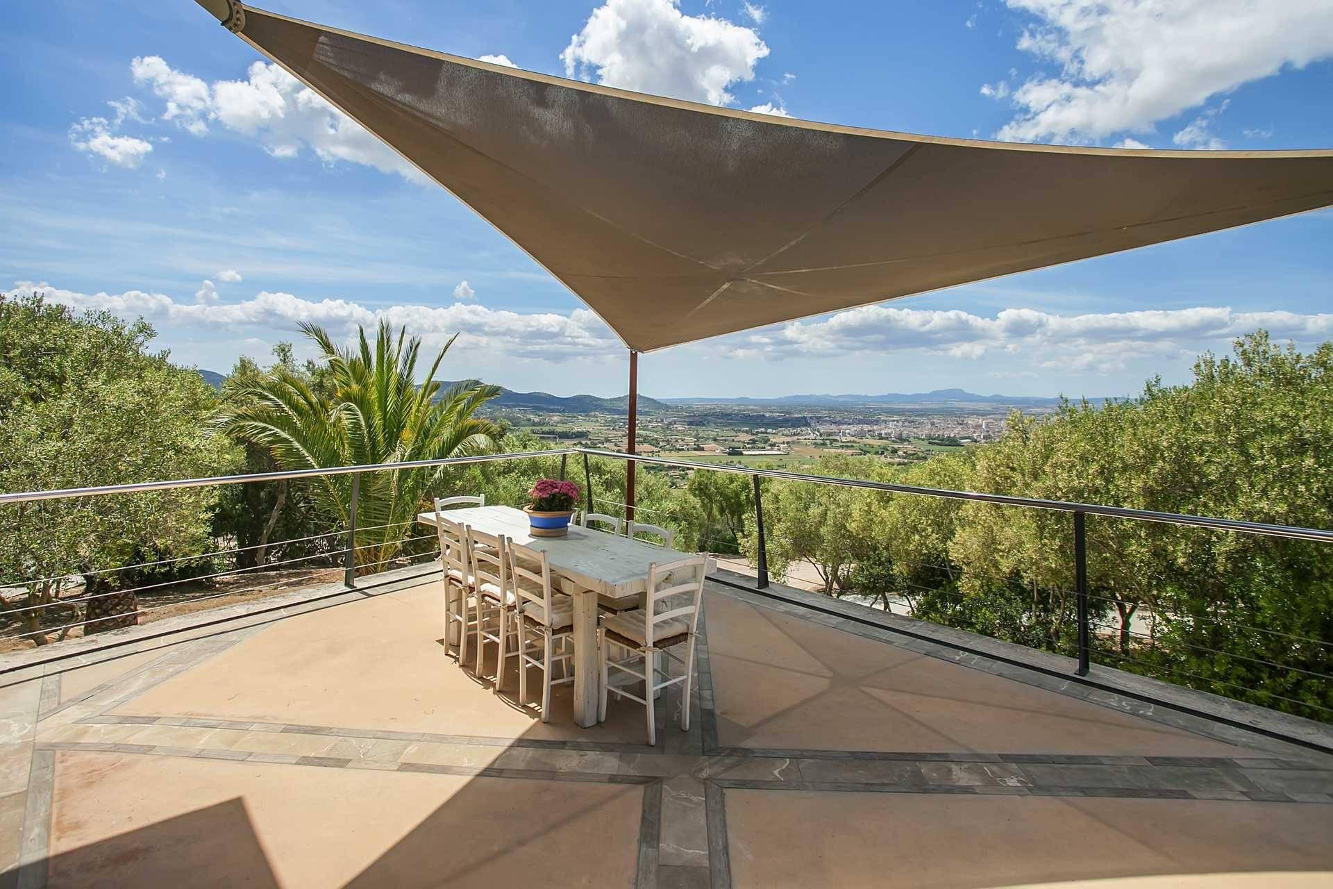 01-109 Design Finca Mallorca Osten Bild 10