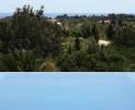 01-28 Luxus Finca Mallorca Nordosten Vorschaubild 10