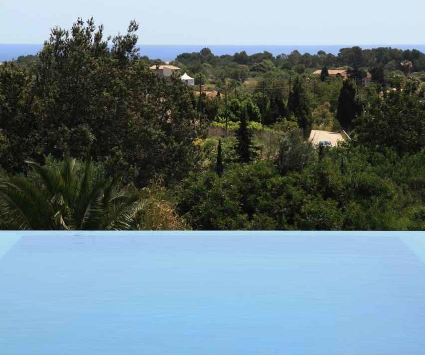 01-28 Luxus Finca Mallorca Nordosten Bild 10