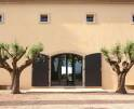 01-07 Exklusive Villa Mallorca Süden Vorschaubild 10