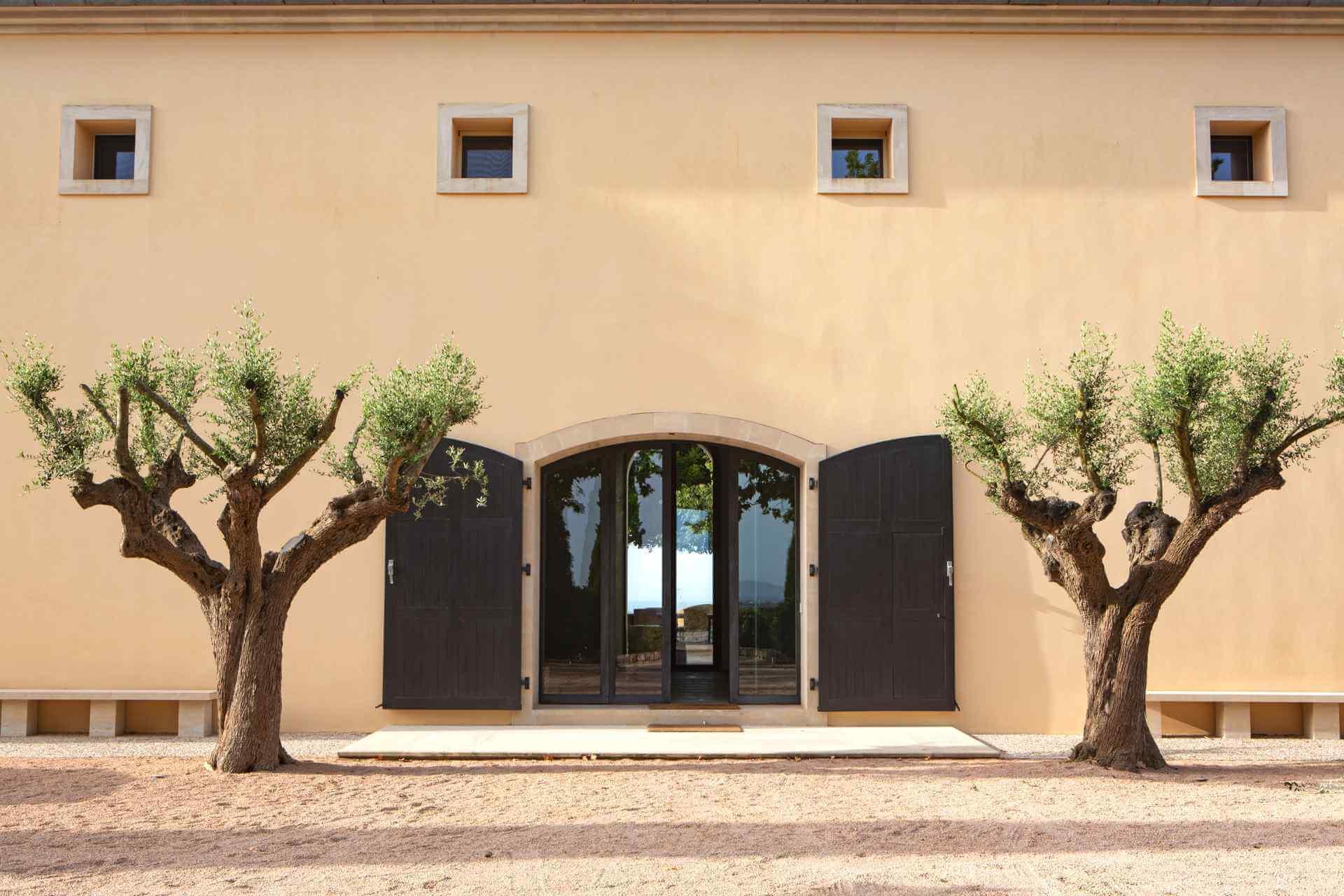 01-07 Exklusive Villa Mallorca Süden Bild 10