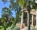 01-323 exklusives Herrenhaus Südwesten Mallorca Vorschaubild 10