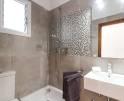 01-305 romantische Villa Südwesten Mallorca Vorschaubild 10