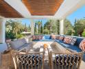01-337 Luxury Villa Mallorca North Vorschaubild 10