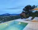 01-341 spectacular Villa Mallorca north Vorschaubild 10