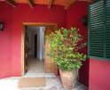 01-309 hübsches Ferienhaus Mallorca Zentrum Vorschaubild 10