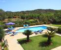 01-132 Urige Finca Mallorca Osten Vorschaubild 10