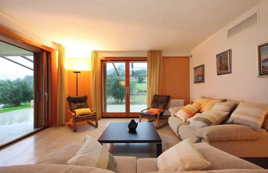 01-36 classic Villa Mallorca north Bild 10