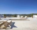 01-70 Luxus Villa in Arta Vorschaubild 10