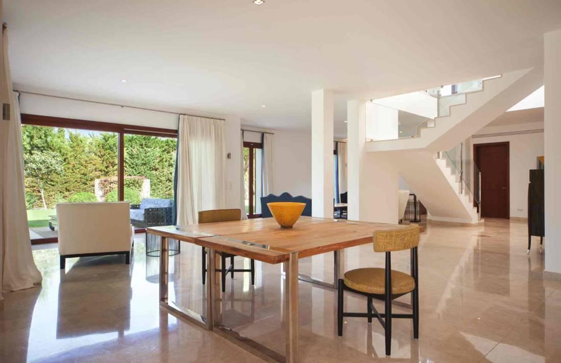 01-329 exklusive Villa Mallorca Nordosten Bild 10