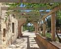 01-148 altes Farmhaus Mallorca Norden Vorschaubild 10