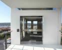 01-04 Bauhaus Villa Mallorca Südwesten Vorschaubild 10