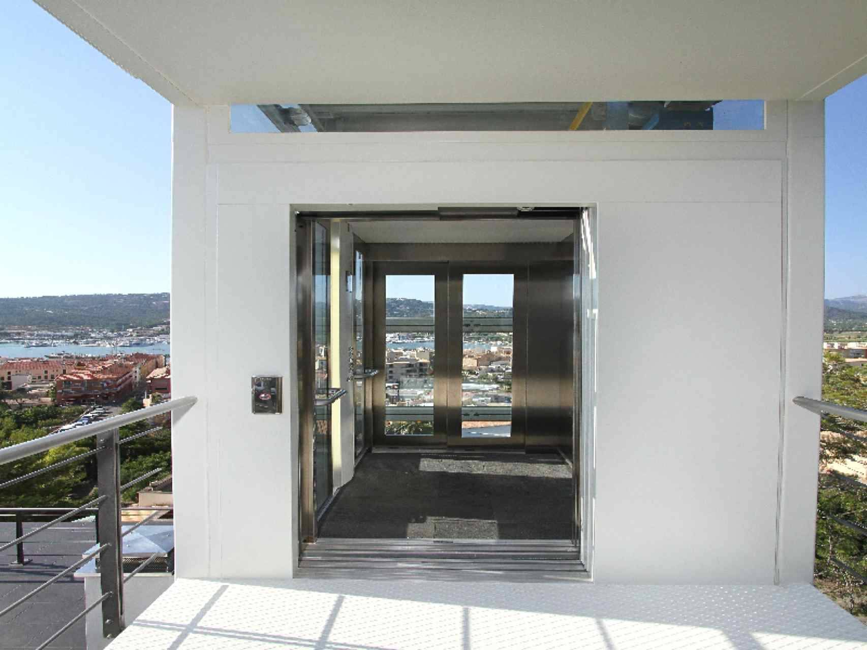 01-04 Bauhaus Villa Mallorca Südwesten Bild 10