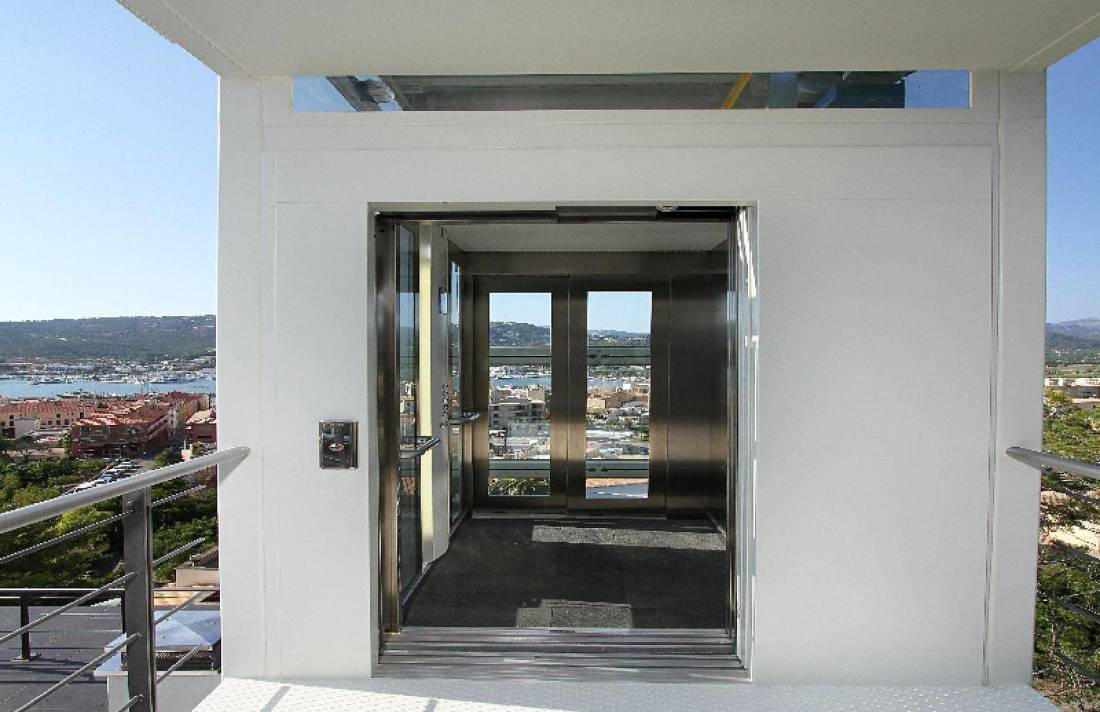 01-04 Bauhaus Villa Mallorca Südwesten Bild 9