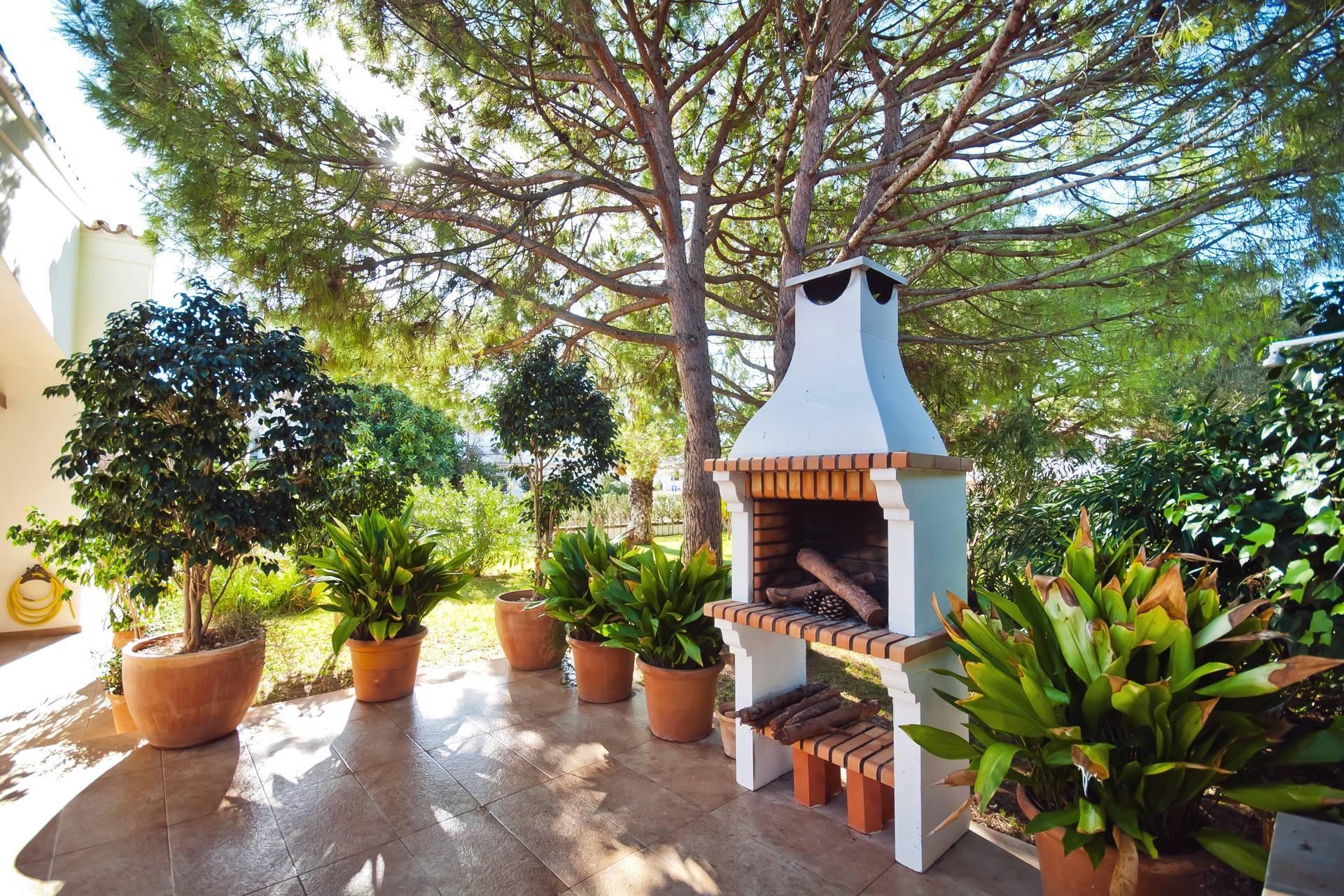 01-232 strandnahes Haus Mallorca Norden Bild 10