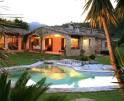 01-11 Traditionelle Finca Mallorca Norden Vorschaubild 10