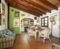 01-161 Finca mit hübschem Garten Mallorca Norden Vorschaubild 10