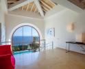 01-268 modern luxury Villa Mallorca southwest Vorschaubild 10