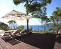 01-332 Sea view Villa Mallorca southwest Vorschaubild 10