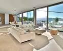 01-353 Villa with indoor pool Mallorca Southwest Vorschaubild 10