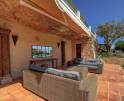 01-14 Exclusive Villa Mallorca East Vorschaubild 10