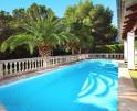 01-133 cozy holiday home Mallorca East Vorschaubild 10