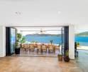 01-269 exclusive Luxury Villa Mallorca Southwest Vorschaubild 10