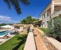 01-301 mondäne Finca Mallorca Süden Vorschaubild 10