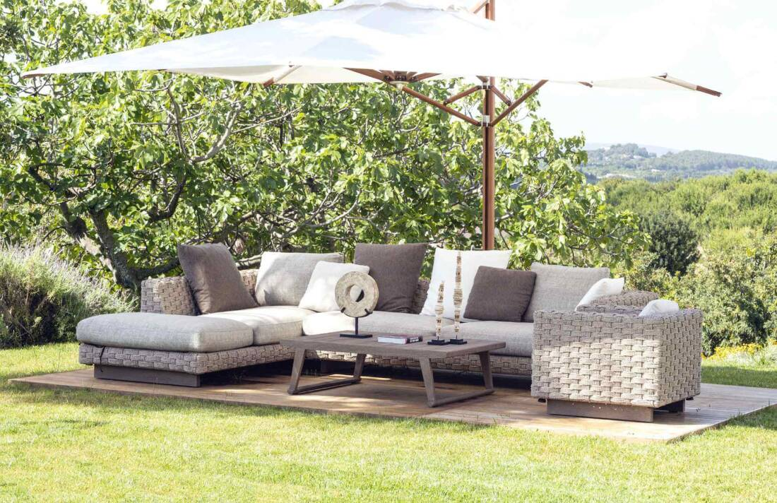 01-354 Luxus Design Finca Mallorca Zentrum Bild 10