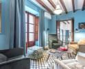 01-325 Luxus Stadthaus Mallorca Westen Vorschaubild 10