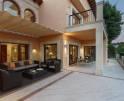 01-280 großzügige Villa nahe Palma de Mallorca Vorschaubild 10