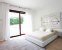 01-326 Design Villa Golf Course Northeast Mallorca Vorschaubild 10