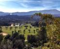 01-24 Exklusive Villa Mallorca Norden Vorschaubild 10