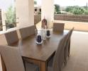 01-29 Luxury holiday home Mallorca south Vorschaubild 10