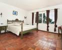01-228 Mediterrane Villa Mallorca Norden Vorschaubild 10