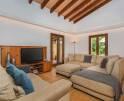 01-348 Luxury Family Finca Mallorca North Vorschaubild 11