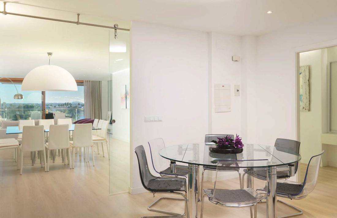 01-291 exclusive apartment Mallorca north Bild 11