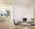 01-291 exklusives Appartement Mallorca Norden Vorschaubild 11