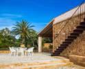 01-103 traumhafte Finca Mallorca Nordosten Vorschaubild 11