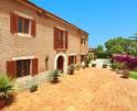 01-146 Luxury Finca Mallorca East Vorschaubild 10