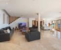 01-23 Villa Mallorca Südwesten mit Meerblick Vorschaubild 11