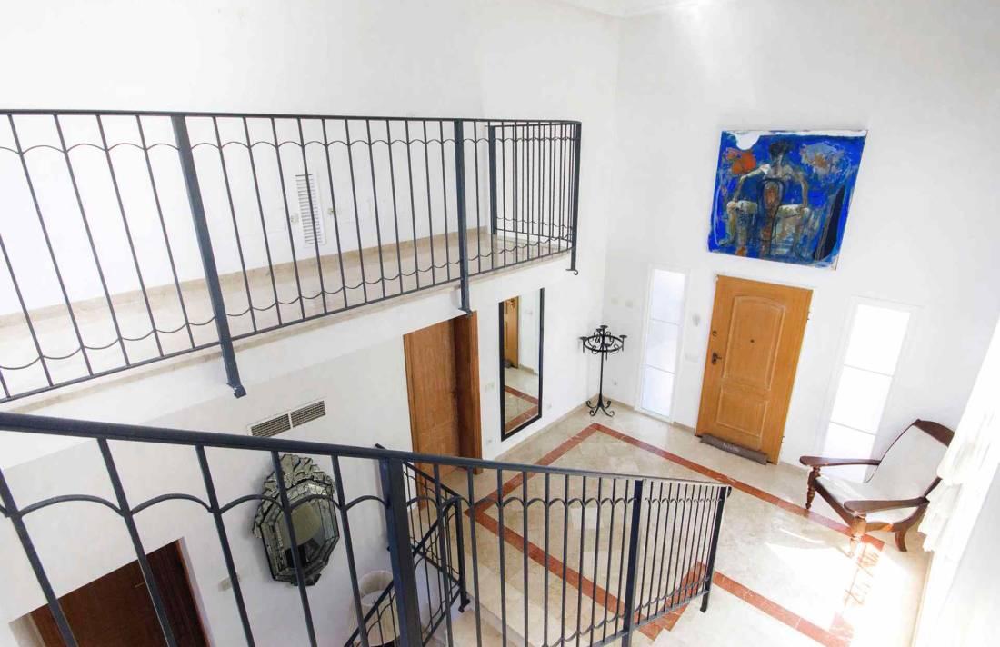 01-302 hübsches Ferienhaus Mallorca Südwesten Bild 11