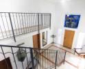 01-302 hübsches Ferienhaus Mallorca Südwesten Vorschaubild 11