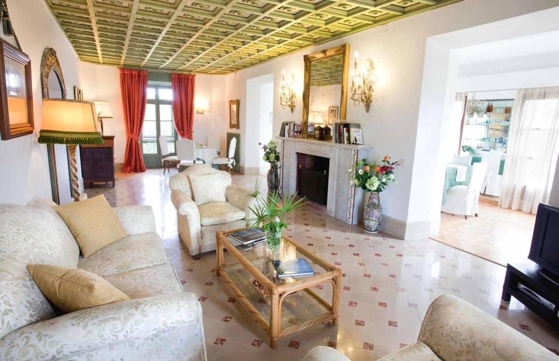 01-63 Exclusive Mansion Mallorca north Bild 11