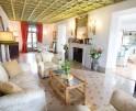 01-63 Exclusive Mansion Mallorca north Vorschaubild 11